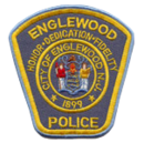Englewood pd.png