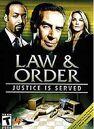 JusticeIsServed.JPG
