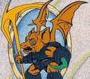Devilbat