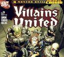 Villains United Vol 1 3