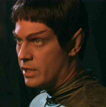 Starfleet command 3 activation code