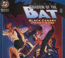 Batman: Shadow of the Bat Vol 1 36