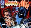 Batman Vol 1 513