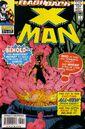 X-Man Vol 1 -1.jpg