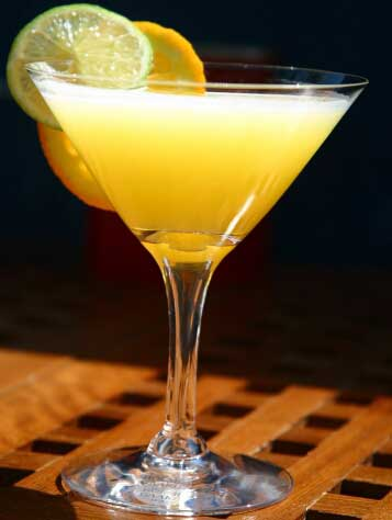 Screwdriver cocktail - Recipes Wiki