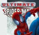 Ultimate Spider-Man Vol 1 48