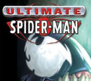 Ultimate Spider-Man Vol 1 33