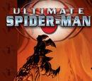 Ultimate Spider-Man Vol 1 76
