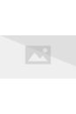 The Further Adventures of Indiana Jones Vol 1 1.jpg