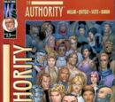 The Authority Vol 1 13