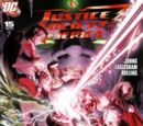 Justice Society of America Vol 3 15