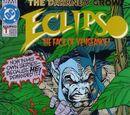 Eclipso Vol 1 1
