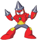 MM4DrillMan.png