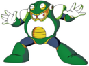 MM4ToadMan.png