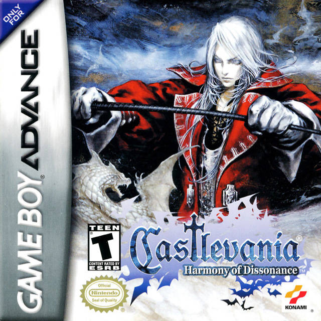Castlevania - Play Game Online - Arcade Games