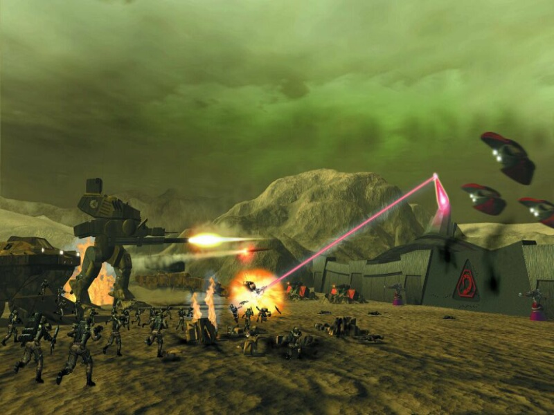 GDI_Nod_Battle_2030.jpg