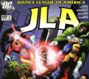 JLA Vol 1 117