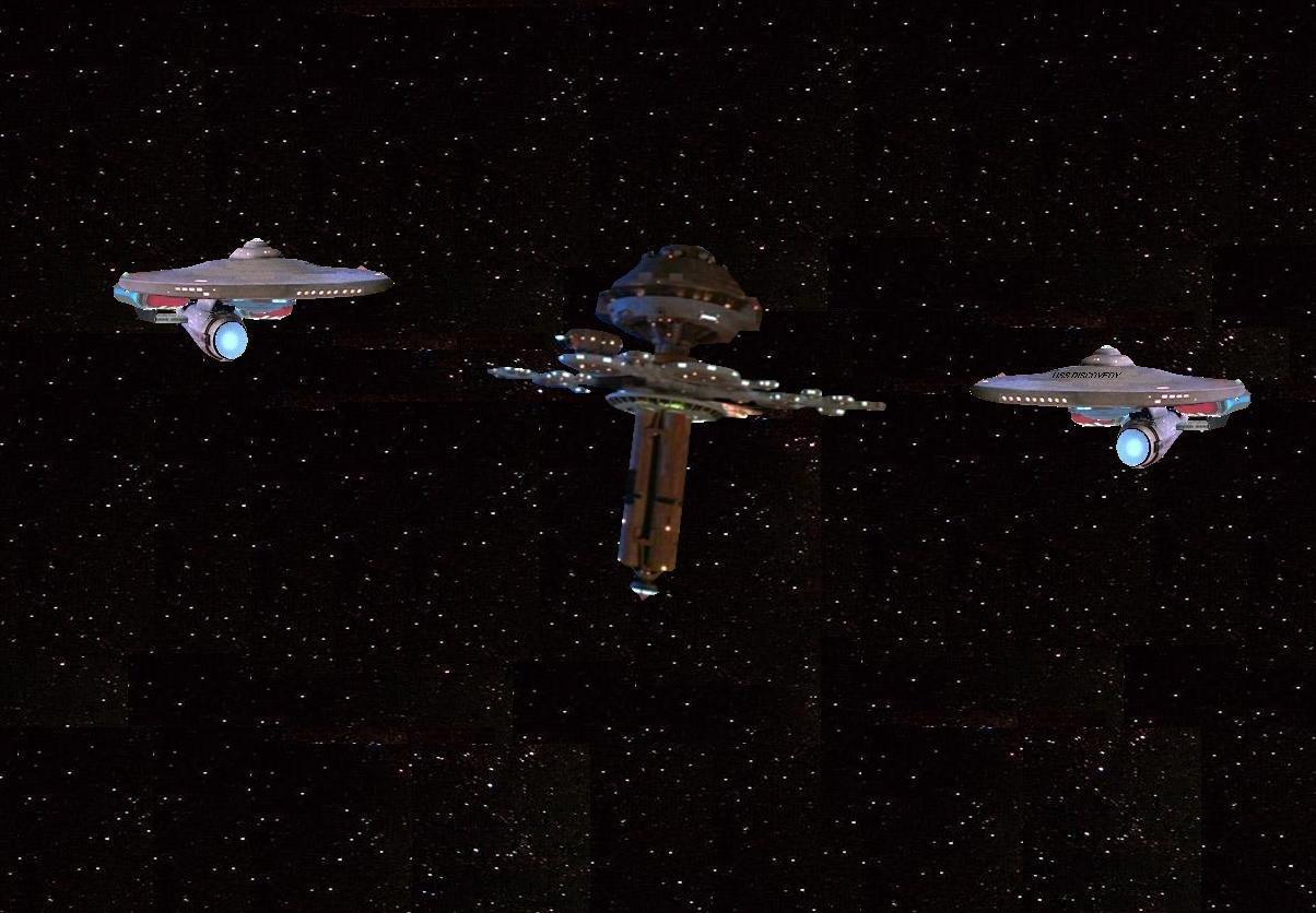 starfleet space stations - photo #13