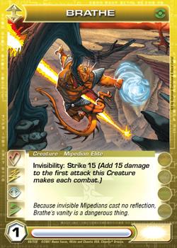 Mipedians Brathe_card