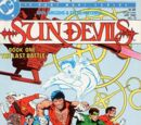 Sun Devils Vol 1 10