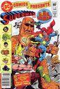 DC Comics Presents 46.jpg