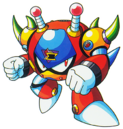 MMX2Bubble.png