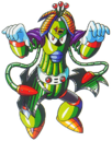 MMX2Wire.png