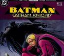 Batman: Gotham Knights Vol 1 37