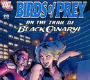 Birds of Prey Vol 1 119