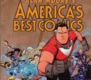 America's Best Comics (Collected)