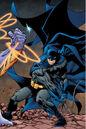 Trinity Batman 2.jpg