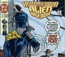 Armageddon: The Alien Agenda Vol 1 3