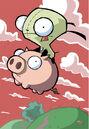 GIR Pig Flying.jpg
