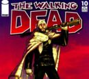 The Walking Dead Vol 1 10