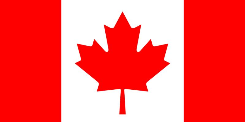 Bandera de Canada | Metro Map | Bus Routes | Metrobus Way Map ...