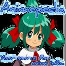 Network-Logo-Animepedia.png
