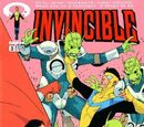Invincible Vol 1 3