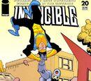 Invincible Vol 1 20