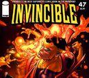 Invincible Vol 1 47