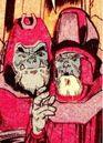 Warlords of Okaara 02.jpg