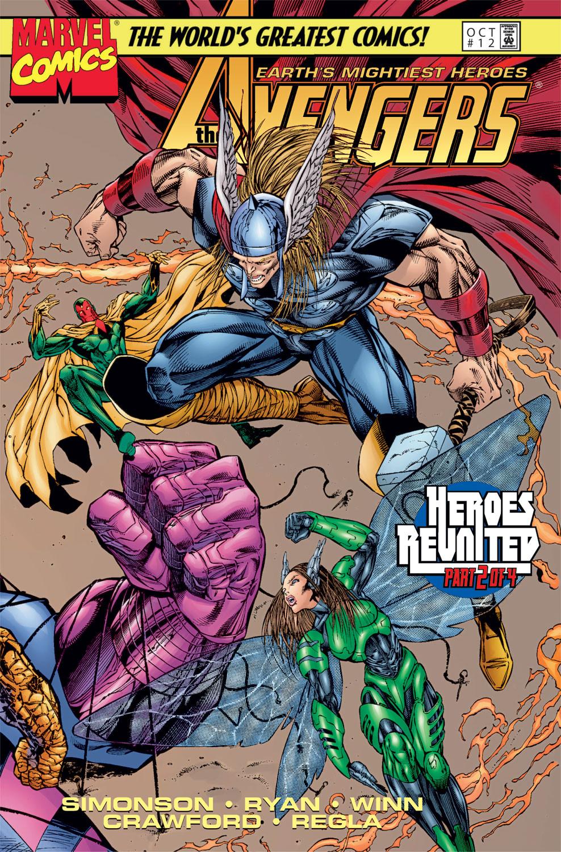 http://img3.wikia.nocookie.net/__cb20080630151306/marveldatabase/images/2/26/Avengers_Vol_2_12.jpg