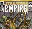Star Wars Empire Vol 1 17