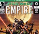 Star Wars Empire Vol 1 18