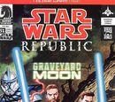 Star Wars: Republic Vol 1 51