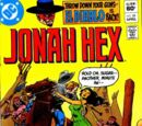 Jonah Hex Vol 1 59