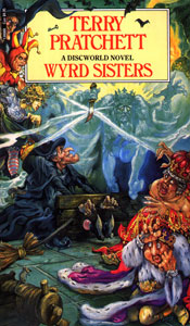 Wyrd-sisters-cover