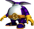 Big the Cat.png