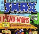 Smax Vol 1 3