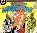 Son of Ambush Bug Vol 1 3