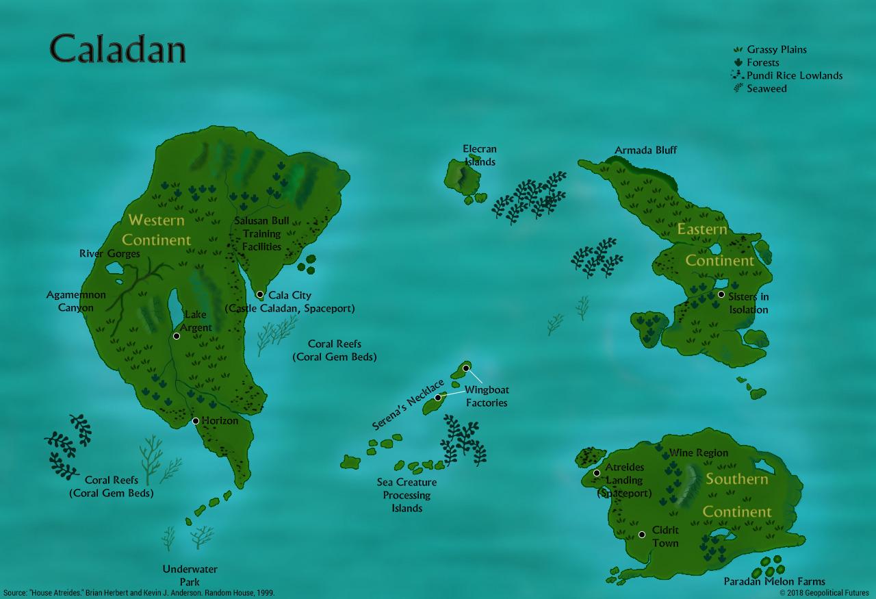 dune caladan planet map -#main